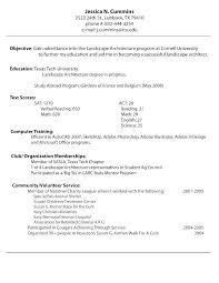 Resume Software Mac Fascinating Resume Maker For Mac Colbroco