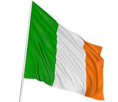 """Résultat de recherche d'images pour """"drapeaux irlande"""""""