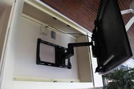 waterproof outdoor tv cabinet dubious 1000 images about enclosure on home ideas 10