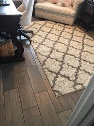 baker bros area rugs and