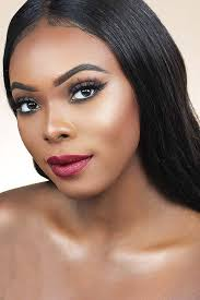 make up for darker skin tones can be extremely versatile and fun if you know how to work with it properly to make sure you do everything right follow us