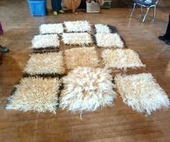 round flokati rug round rug marvelous round rug medium size of wonderful barrel rug round flokati rug