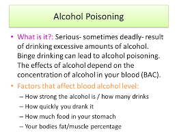 Identify Explain Abuse Ppt Of The Able - And Be Effects All Alcohol Will Outcome Learning Long Download Short To