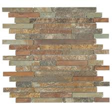 full size of grouting natural stone the home depot community mosaic tiles l and glass travertine