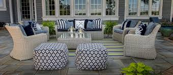 create a welcoming and comfortable retreat on your patio porch or deck with outdoor lounge furniture bell tower carries beautiful deep seating collections