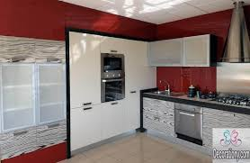 best color to paint kitchen cabinets53 Best Kitchen Color Ideas  Kitchen Paint Colors 20172018