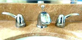 bathtub faucet drips my bathtub faucet is dripping bathtub faucet leaking after water turned off bathtub bathtub faucet drips