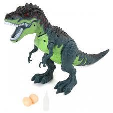 Электронная <b>игрушка</b> Динозавр 82482 <b>Veld CO</b> — купить в ...