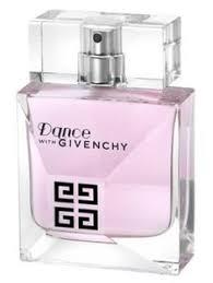 A ballerina life: Ballerina beauty - myLusciousLife   Perfume, Pink ...