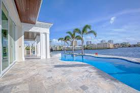 why travertine pavers should be your next choice