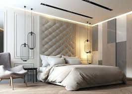 Lovely Modern Bedroom Ideas Bedroom Designs Contemporary Guest Bedroom Ideas  Designs Modern Bedroom Ideas Pinterest