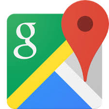 google locator maps how to clear search and location history in google maps on android