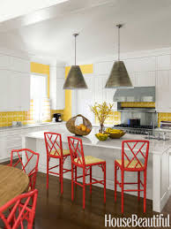 Paint Color Combinations For Small Living Rooms Best New Color Combinations Color Combinations For 2015