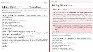 Edit Wiki How To Become A Wikipedia Editor Make Tech Easier