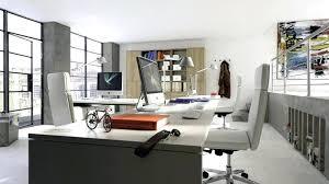 cool gray office furniture creative. Creative Ideas Office Furniture Cool A Showcase Of Stunning Designer Corona Gray E