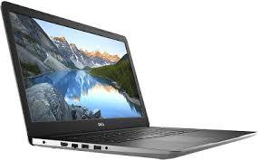 Купить Ноутбук <b>Dell Inspiron</b> 3781 <b>Серебристый 3781-6778</b> с ...