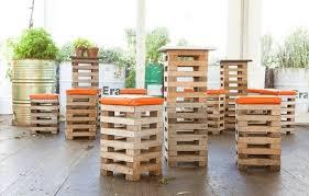 wooden pallets furniture. Pallet Furniture: Chairs. Wood Reuse Wooden Pallets Furniture L