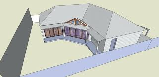 l shaped house design for house along with two wings as wells as building a house