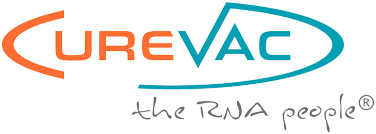 Curevac filed for a number of early approvals with european regulators in february 2021, with the goal of producing millions of doses by the end of 2021. Covid 19 Curevac