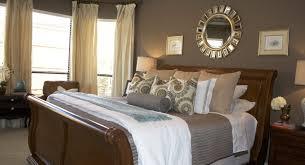 Master Bedroom Houzz Bedroom Lovable Luxurious Master Bedroom Decorating Ideas 2015