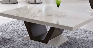 living room tables. marble living room table extremely creative tables