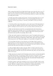 What Is A Cover Letter Supposed To Look Like Cv Resume For