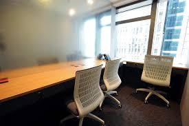 office space hong kong. Dsc 1480 Office Space Hong Kong T