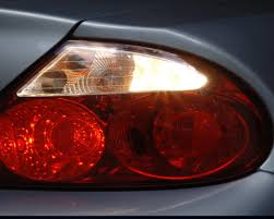 Silverstar Mini Bulbs Whiter Light Premium Incandescent