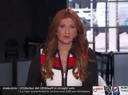 ESPN says Rachel Nichols will not cover ...