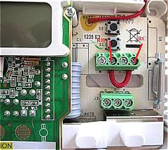 white rodgers thermostat wiring diagram elegant stain stage heat old white rodgers thermostat wiring at White Rodgers Thermostat Wiring Diagram