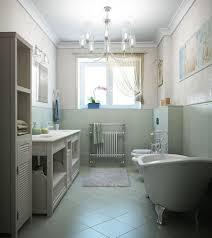 bathroom floor tile layout. Bathroom : Small Trends 2017 Floor Tile Gallery Layout Designs Remodel Size
