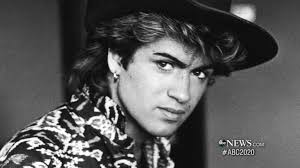 young george michael 80s.  Young Buffering In Young George Michael 80s ABC News