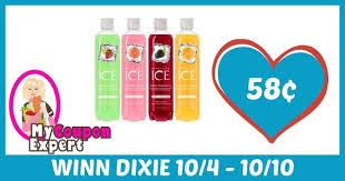 Sparkling Image Coupons Sparkling Ice Only 58 Each After Sale And Coupons