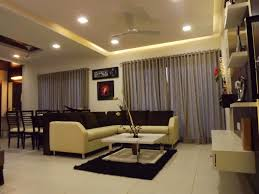 One Bedroom Flat Interior Design 2 Bedroom Flat Interior Design In India Duashadicom