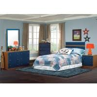 Bedroom Furniture Chicago IL