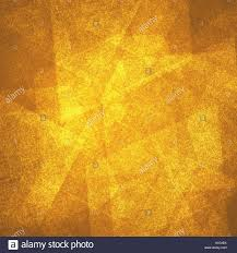 Fancy Background Design Fancy Gold Background Design With Modern Abstract Layered Shapes In