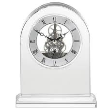 clocks traditional giftware home