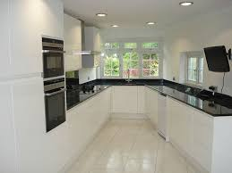 high gloss acrylic kitchen cabinet doors lovely black shiny kitchen cabinets top quality white high gloss