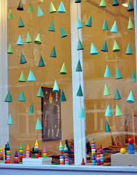 Anne Postrach Und Ihr Baby Tiny Der Concept Store Für Kids