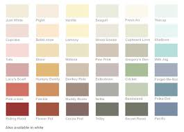 Zoffany Paint Colour Chart Colour Hempclothandcheesecakes