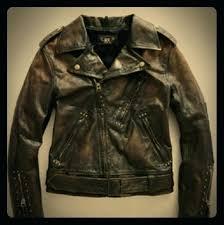 rrl leather jacket double rs rrl leather jacket