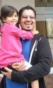 Aziz Tukhi (Rahmon), 47 - Roseville, CA Has Court or Arrest Records at  MyLife.com™