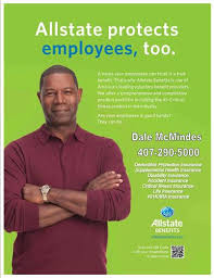 Get a free quote today! Allstate Dale Mcmindes 5104 N Orange Blossom Trail Ste 125 Orlando Fl 32810 407 290 5000