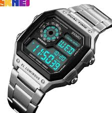 Best Price High quality <b>skmei</b> for men brands and get free shipping ...