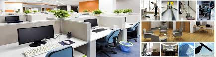 Olympia Wa Commercial Cleaning And Janitorial Services Cleanstart