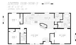 building a home floor plans 40 60 pole barn house plans home deco plans
