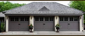 garage doors designs. Exellent Doors Unique Designer Garage Doors Custom Wood Front  Entry Inside Designs