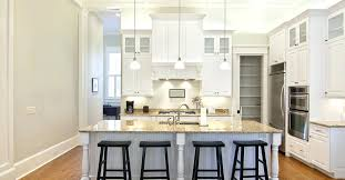 sealing marble countertops if you have marble then you know how gorgeous and stunning they can sealing marble countertops