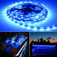 Bass Boat Led Light Kit Led Lights For Pontoon Boats Pogot Bietthunghiduong Co