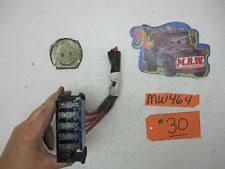 saab installation products 2003 03 saab 9 5 fuse box relay battery panel 2 3l turbo engine motor